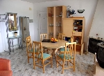 Appartement en Peiscola